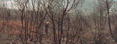 'Todos vosotros sois capitanes', 'Mimosas' y 'Lo que arde': así es la obra de Oliver Laxe, figura clave del cine europeo actual