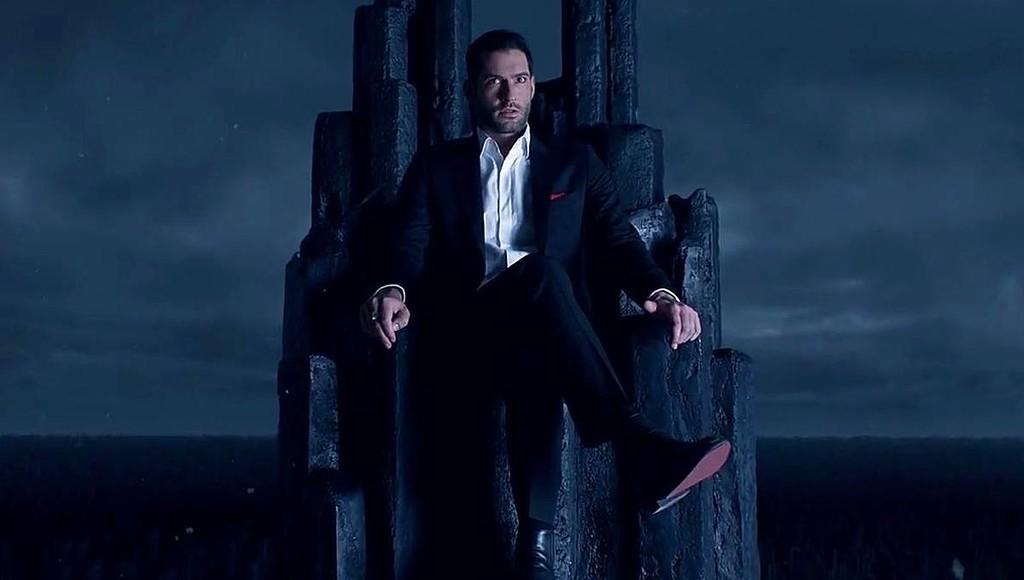 'Lucifer' podría continuar en Netflix más allá de la temporada 5