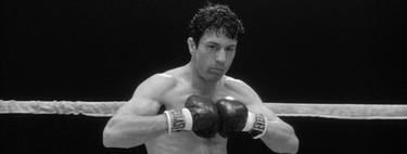 Las 14 mejores películas de boxeo de todos los tiempos