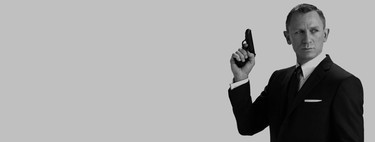 El nombre es Craig, Daniel Craig: la saga de James Bond no necesita cambiar de protagonista (todavía)