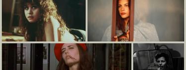 Las siete películas imprescindibles de Bernardo Bertolucci