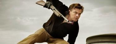 'Érase una vez en... Hollywood': 22 referencias y homenajes para disfrutar a fondo la nueva película de Quentin Tarantino