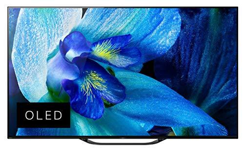 Sony KD-65AG8 - TV