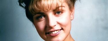30 años de 'Twin Peaks': así se creó la serie con la que David Lynch cambió la televisión para siempre