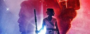 'Star Wars: el ascenso de Skywalker': 13 películas que han dejado huella en el cierre de la trilogía de Disney