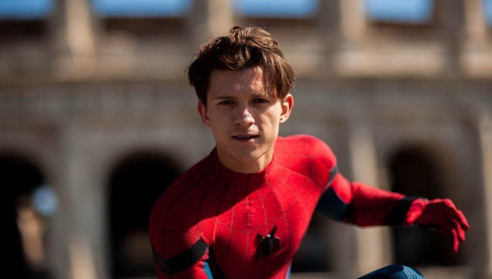 Tom Holland es el mejor Spider-Man: cómo la estrella de Marvel Studios ha logrado que olvidemos a Tobey Maguire y Andrew Garfield