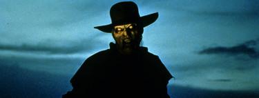 27 películas de terror imprescindibles en lo que llevamos de siglo XXI