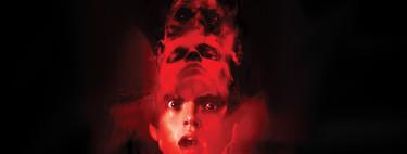 'Daniel no es real': una joya indie que retorna a los inicios del cine de terror para proyectar su futuro