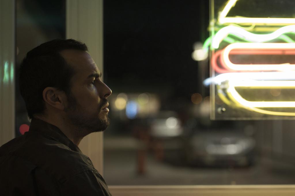 'El practicante': Netflix y Mario Casas sorprenden con un perverso thriller narcisista lleno de secretos