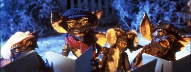 Las 33 mejores películas navideñas de la historia