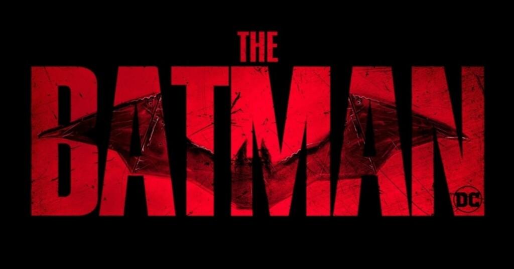 'The Batman': todo lo que sabemos sobre la nueva película del superhéroe de DC protagonizada por Robert Pattinson