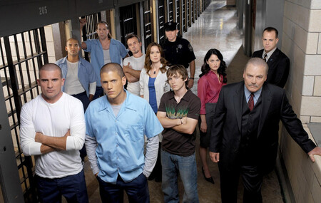 Prison Break Season 1 Prison Break 715143 1920 1440