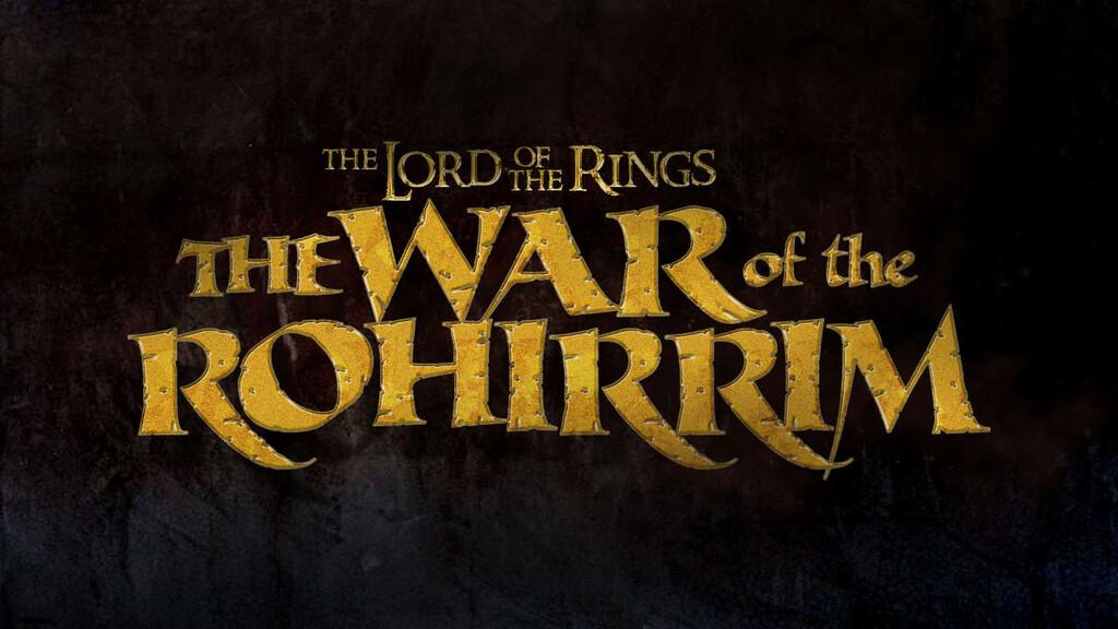 'El Señor de los Anillos' tendrá nueva película: Warner prepara 'The War of the Rohirrim', un anime sobre el abismo de Helm