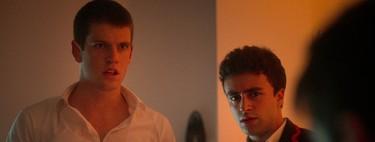 'Élite': todo lo que sabemos sobre la temporada 4 de la serie de Netflix