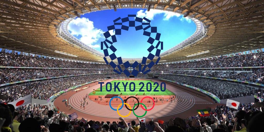 Juegos Olímpicos de Tokio 2020: dónde y cómo ver por televisión el gran evento deportivo del año