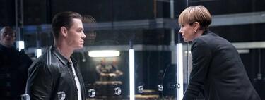 'Fast and Furious': las diez películas de la saga ordenadas de peor a mejor