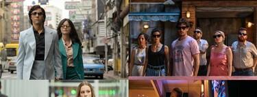 Las 11 mejores series de Netflix en 2021 (por ahora)